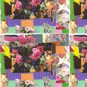 Rrcolors_and_flowers_shop_thumb