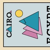 Cairo_teatowel_1_shop_thumb
