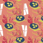 Rrmatisse_lemons_by_the_window_2zzzzzzz_shop_thumb