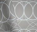 Rrcirkel-patroon1_comment_252773_thumb