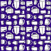 Kettle_blue__shop_thumb