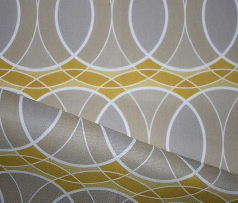Rcirkel-patroon2_comment_252775_preview