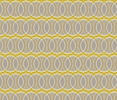 Rcirkel-patroon2_shop_preview
