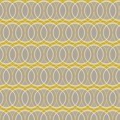 Rcirkel-patroon2_shop_thumb