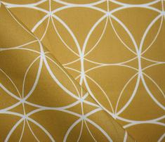 Rcirkel-patroon3_comment_252774_thumb