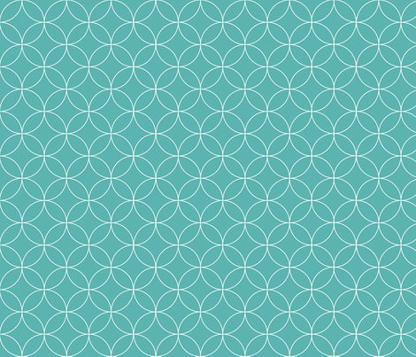 Spoonflower-circularlattice_blue1_shop_preview