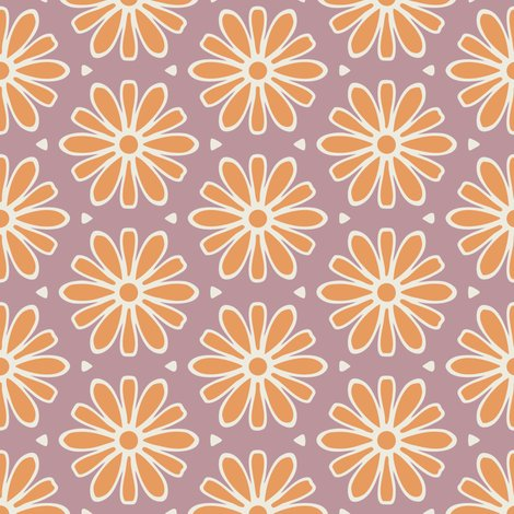 Rfb_daisies_mauve_rev_shop_preview