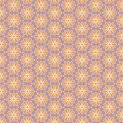 Rfb_daisies_mauve_rev_shop_thumb