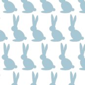 Bluebunbun_shop_thumb