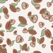Cocoa_beans_shop_thumb