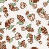 Cocoa_beans_shop_thumb