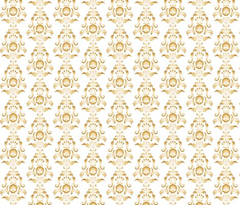 Rrrskull_demask-walldeco-gold_shop_preview