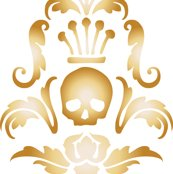Rrrskull_demask-walldeco-gold_shop_thumb