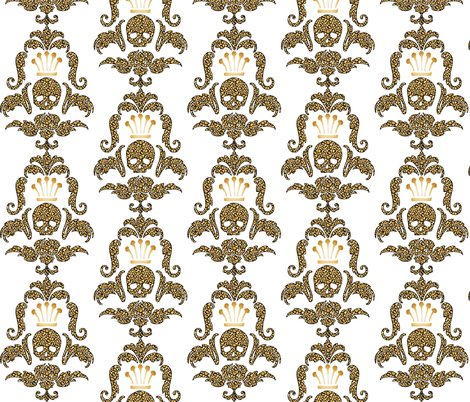 Rskull_demask-walldeco-cheetah_shop_preview