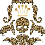 Rskull_demask-walldeco-cheetah_shop_thumb