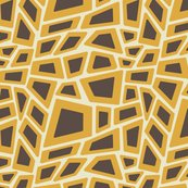 Spoonflower_64_-_mid_century_modern_background_4b_shop_thumb