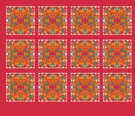Rthanksgiving_holiday_napkins_copy_shop_preview