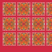 Rthanksgiving_holiday_napkins_copy_shop_thumb