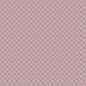 Rrfb_flower_diag_mauve_shop_thumb