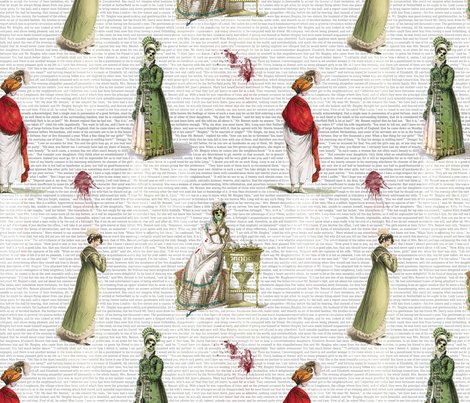 Rspoonflower_59_-_p_p_z_shop_preview