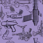 Spoonflower39-_ray_guns_-_purple_shop_thumb