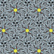 Rrfabric_persia_mosaic_shop_thumb