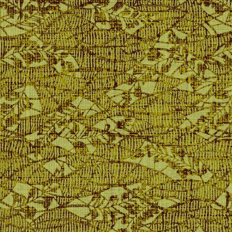 Rkatagami__leaf_pattern_ed_ed_shop_preview