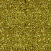 Rkatagami__leaf_pattern_ed_ed_shop_thumb