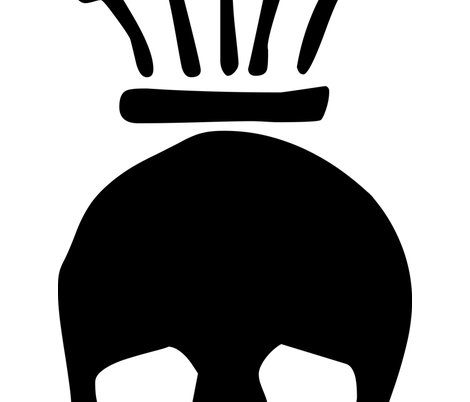 Rrskullcrowndecal3_shop_preview