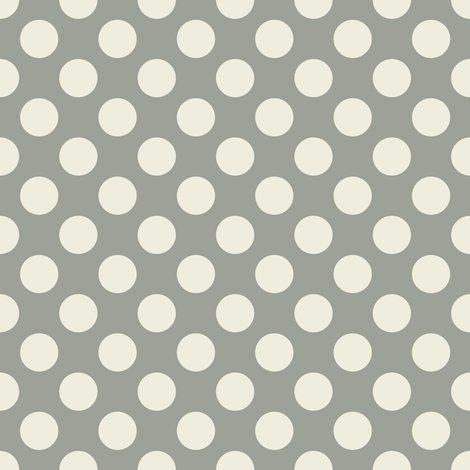Rgray_dots.pdf_shop_preview