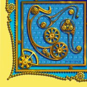 20121102bitmap_flattened_combined_scarf_ascot_22x54_shop_thumb