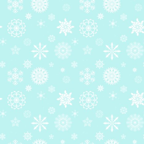 Rsnowflakes_fabric_swatch_shop_preview