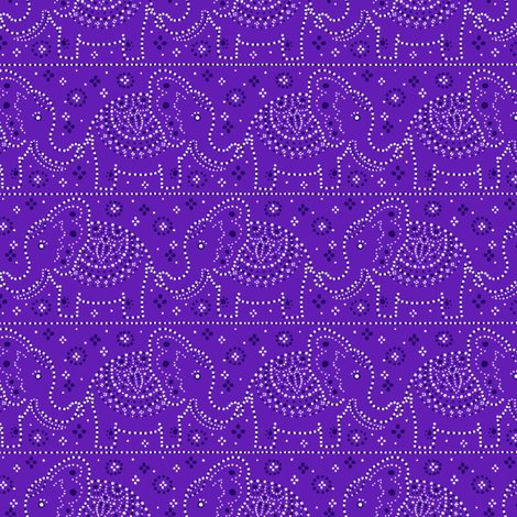 Rdella_parading_elephants_-_violet_shop_preview