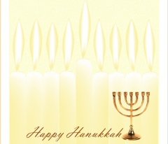 Rrrr8.1_cocktail_serviettes_hanukkah_comment_228154_preview