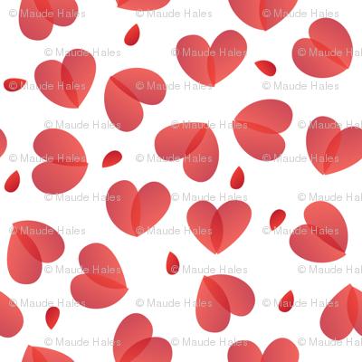 heart_pairs