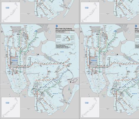 SubwayRecoveryMap-Muted