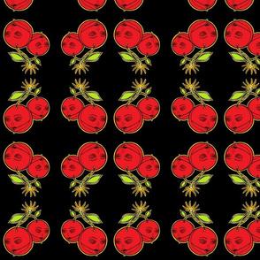 cherry bombd