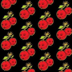 cherry bombd2