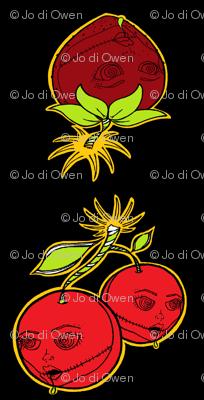 berry cherry bombd2