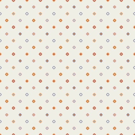 Rrrrfb_diag_dots_cream_shop_preview