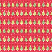 Rfestive_trees_red_shop_thumb
