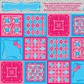 Rornament_layout_blue_new_shop_thumb