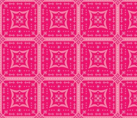Rfestive_squares_pink_shop_preview
