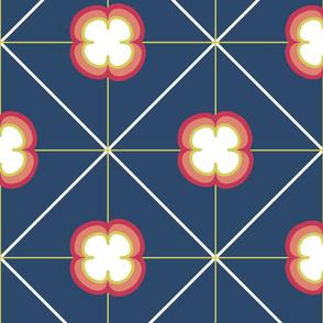 Matisse_cloth