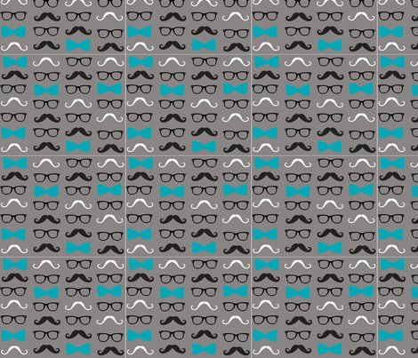 Rstashglassesmustaches_shop_preview