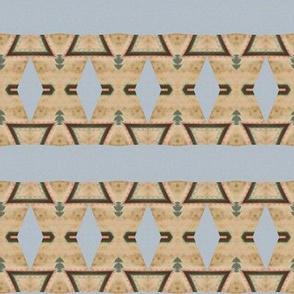 Geometric 3705
