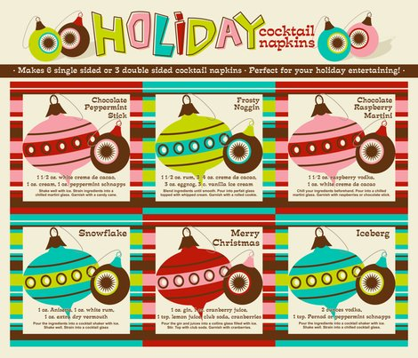 Rrxmas_balls_6_recipe_hcn_sf_6300b_shop_preview