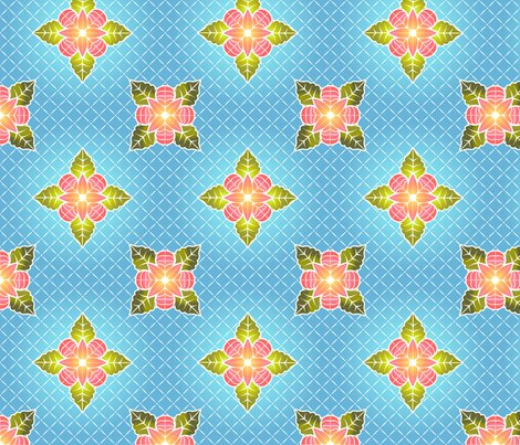 Tropicalquilt_shop_preview