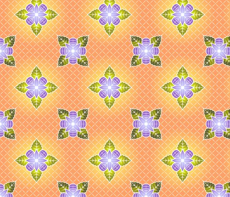 Tropicalquilt2_shop_preview