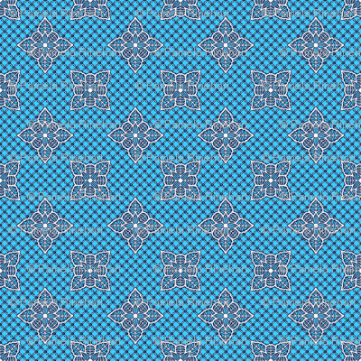 tropical_lace_blue